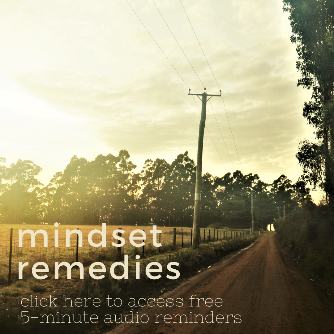 Mindset Remedies_website