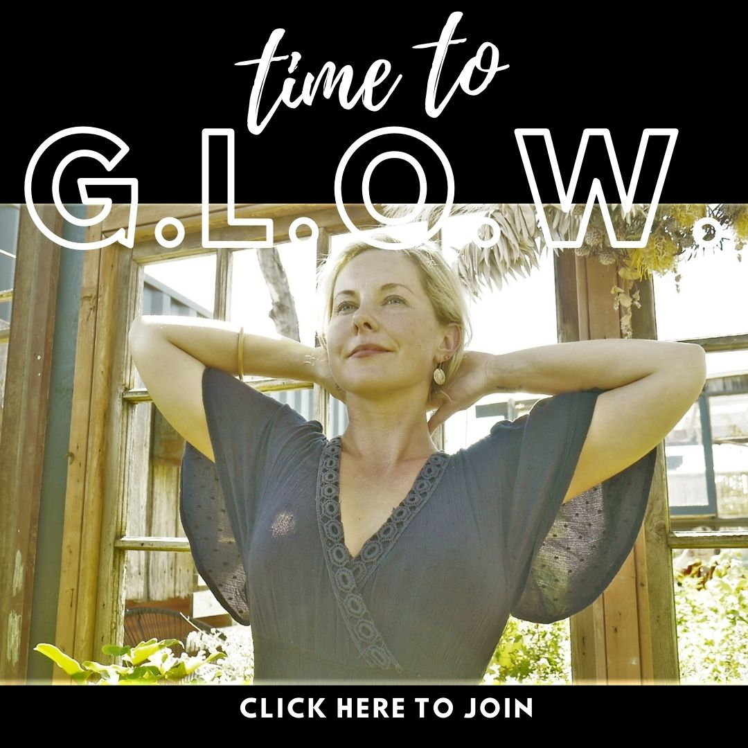 Website Image_glow